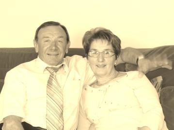 mariage coucou 60 ans nicole 126